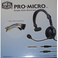 Heil Pro Set Micro Single