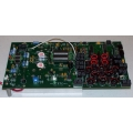 100W Power Amplifier Kit
