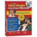 ARRL License Manual - Technician Class