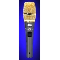 Heil GM-4 Microphone