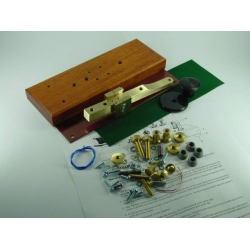 Kent SK-1K Straight Key Kit